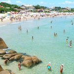 Praia da Lagoinha do Norte
