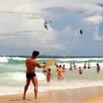 Riozinho-do-Campeche