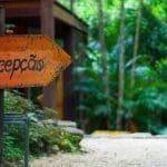 Hostel Bambu Floripa Lagoa da Conceição