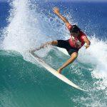 WSL confirma evento de surfe em novembro em Florianópolis