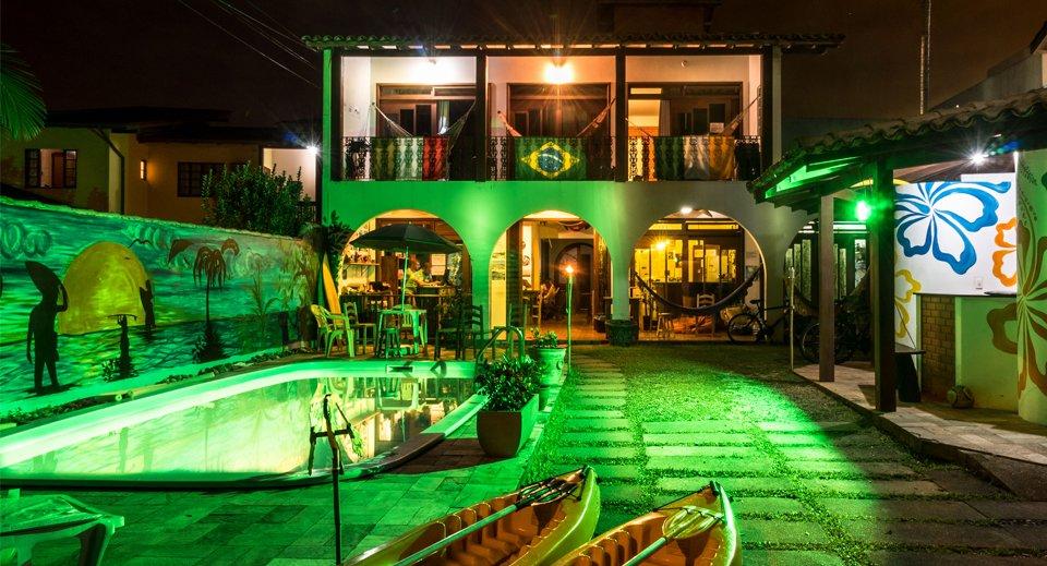geckos-hostel-lagoa-da-conceicao_principal