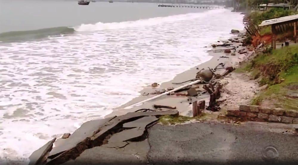 prefeitura de florianopolis declara emergencia