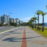 Florianópolis entre as capitas mais caras para se viver no Brasil