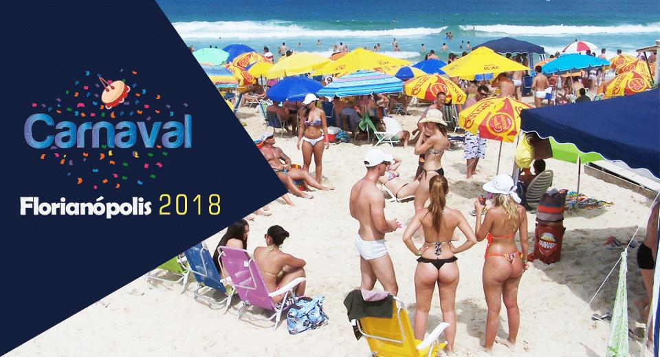 carnaval 2018 florianópolis