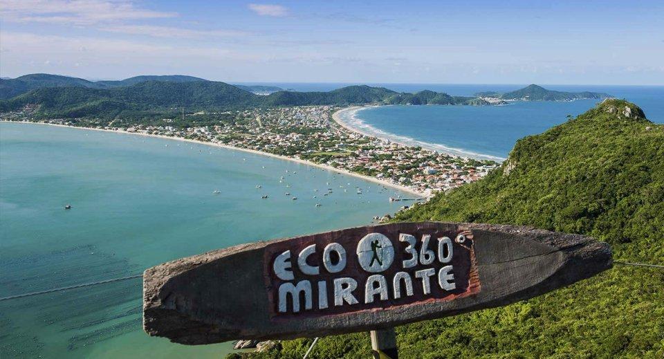 Mirante-Eco-306-em-Bombinhas