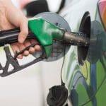 gasolina pode ficar mais cara em florianópolis