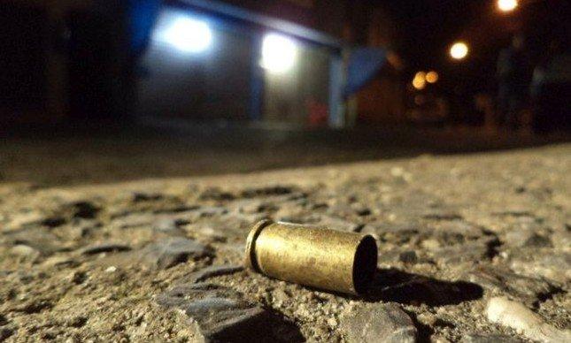 santa catarina tem a segunda menor taxa de homicídios do brasil