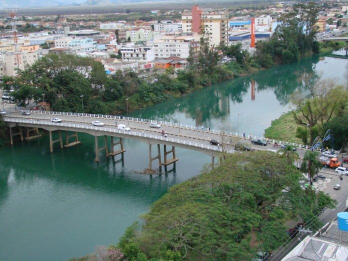 Tubarão-SC a cidade mais hospitaleira do Brasil