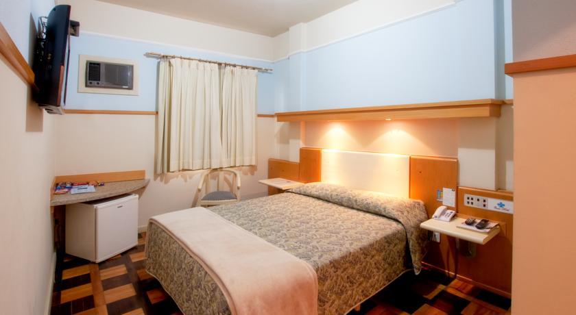 Oscar Hotel Florianópolis 2