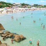 Praia da Lagoinha do Norte