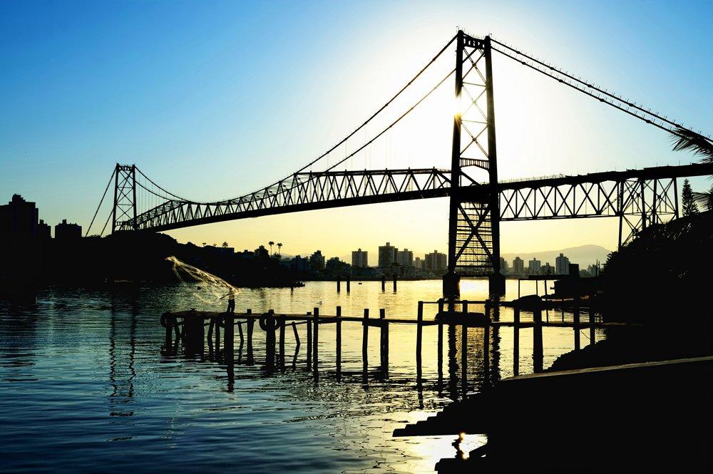 Read more about the article Florianópolis o ano todo: confira o que fazer na cidade