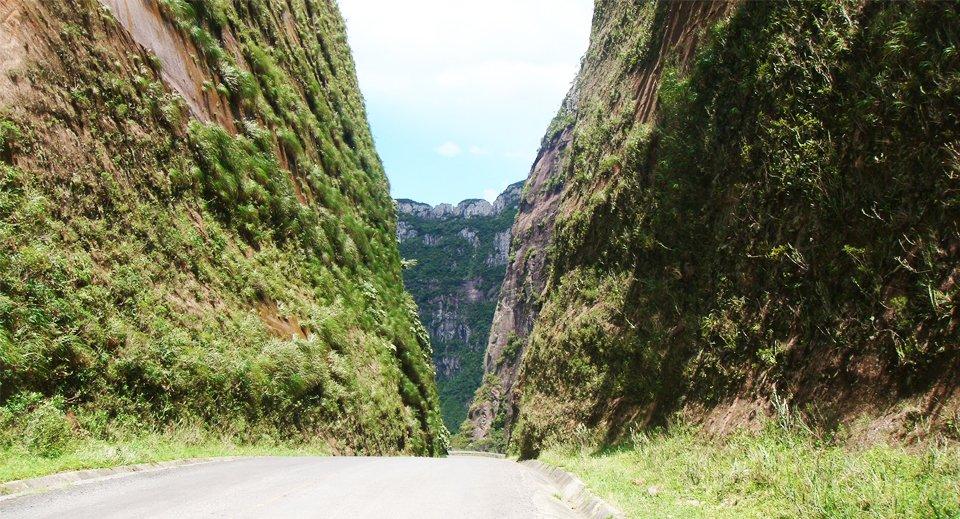 Serra-do-Corvo-Branco-Foto-trekkingrs