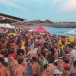 Florianópolis é a capital do turismo gay no brasil