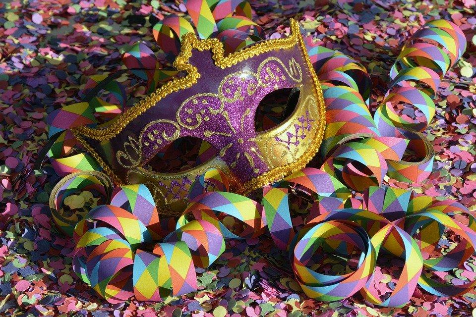 Read more about the article Florianópolis é o segundo destino mais procurado para curtir o Carnaval no Brasil
