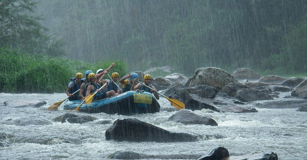 Read more about the article 3 passeios para fazer em Florianópolis em dias de chuva