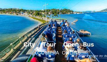 City-tour-Florianopolis